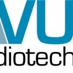 VUE Audiotechnik logo 2015