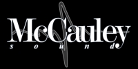 mccauley_logo_web