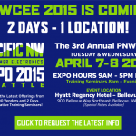 PNWCEE info 2015