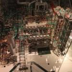 Fiberplex oil refinery-img