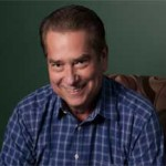 Fiberplex Doug Schwartz western reg manager