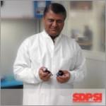 SDP SI manufacturing-02
