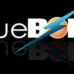 BlueBolt logo 2014, lg