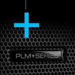 Labgruppen PLM+Series