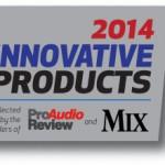 IPA Mix icon 2014