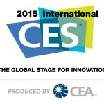 CES Show 2015