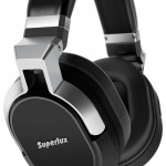 Superlux HD685, xl