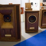 Tannoy ISE 2015-01