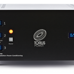 Torus Power AVR60