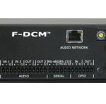 MediaMatrix F-DCM