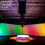 VUE feature, Big Sound Cube-02