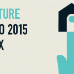 Cedia Expo 2015 countdown-03
