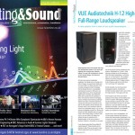 VUE Lighting Sound International Sept 2015-8 p1