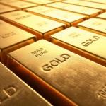 Fiberplex gold img