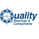 QBC logo
