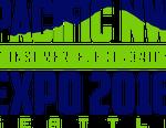 PNWCEE logo-2016