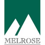 Nortek-Melrose logo