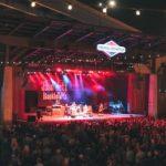 VUE Milwaukee Summerfest 2016-01