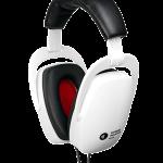 Direct Sound EX29, white