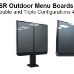 Crimson AV outdoor menu boards-01