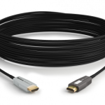 Wyrestorm active optical cable