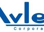 Avex Corp logo, sm