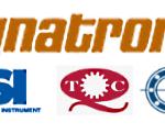 Designatronics brands 2015, med