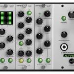 Aphex USB 500