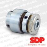 SDP SI slip clutch