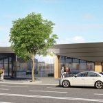 Designatronics new facility 2016