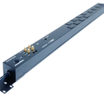 Panamax VT4315 Pro-03