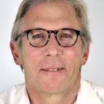 Designatronics Doug Kerester-img