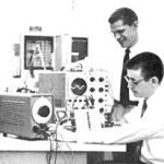 Fiberplex Walt Matzen & Bob Biard-img