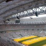 Mccauley Luzhniki stadium-02