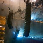 VUE DAMN Tour-03