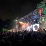VUE Arezzo Wave Festival 2017-01