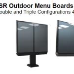 Crimson AV outdoor menu boards-01