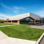 SDP SI facility 2018