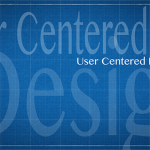Mira Connect user centered design