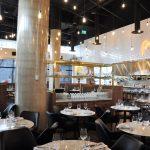 Primacoustic Piva restaurant install